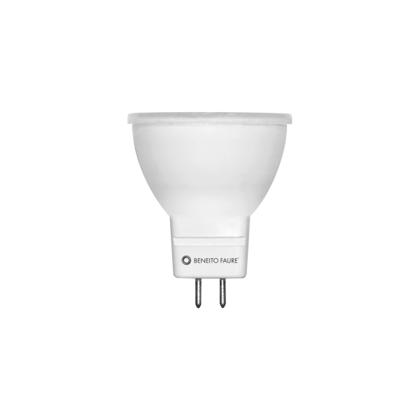 Dicroica LED 35mm 4W 12V | Bombillas dicroicas LED |